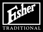Fisher Stoves