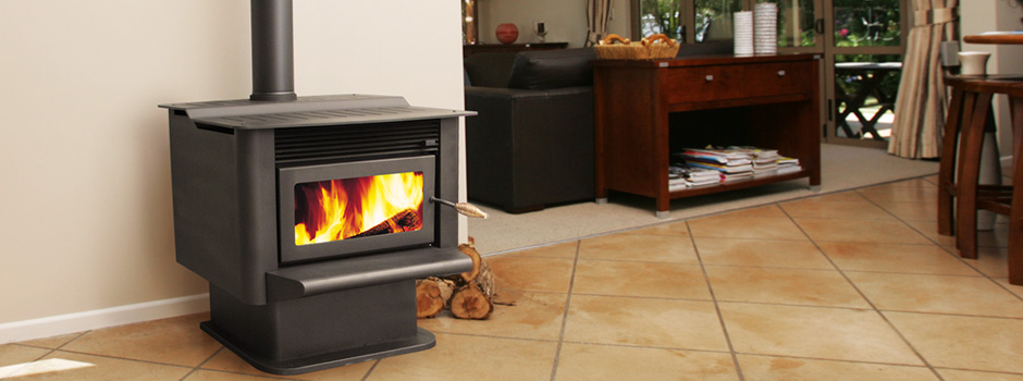 Fisher Stoves - Fisher StovesClean Air Wood Fires And Multi-Fuel Fires Fisher Stoves